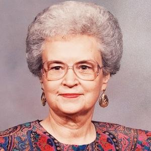 Billie Dennis