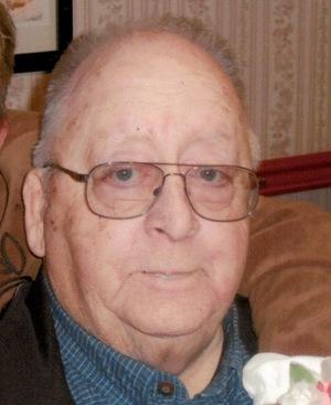 Richard A. Boyer