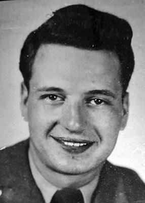 Phillip J. Bartolone