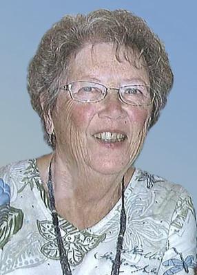 Gail  Zipchian