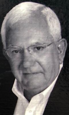 Walter E. Moore Jr.