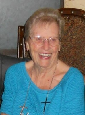 Dona Loanne Milton Summers