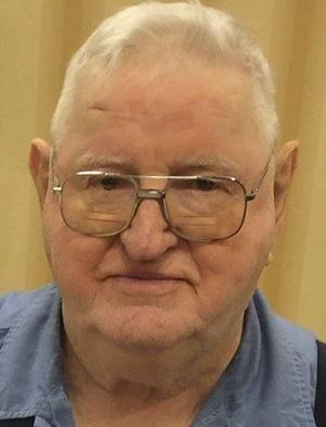 Bruce C. Dailey