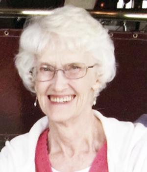Annette L. Sproul