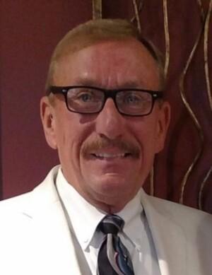 Phillip J. Wilson Sr.