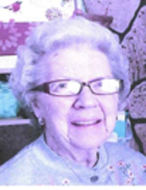 Barbara C. Deemer