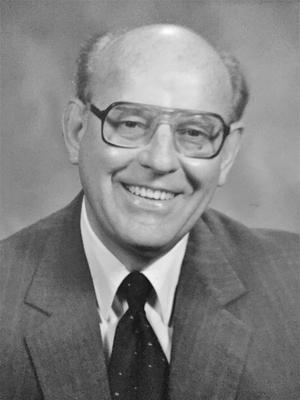 Jimmie Sanford