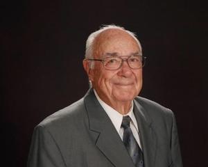 Robert Monroe Martin Sr.