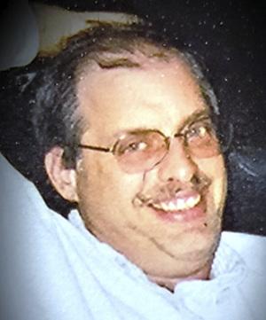 Kenneth David DeFiore Jr.