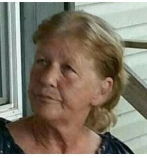 Leslie Bonnie Yvonne Gary