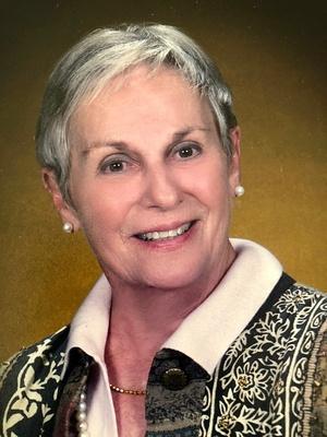 Miriam G. Bowman