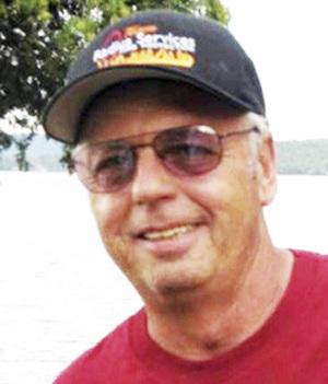 Danny W. LaPointe