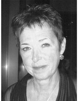 Lori  Janine SINKOWSKI