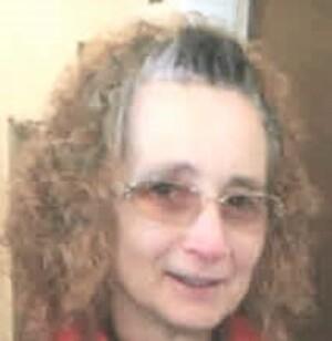 Dianne M. Everett
