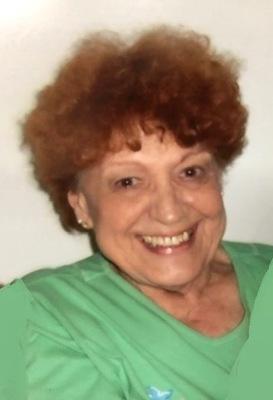 Wanda J. Paruch