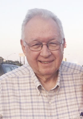 Dick Lee Midkiff