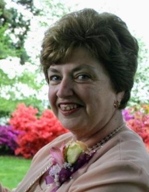 Cynthia Rae Tressler