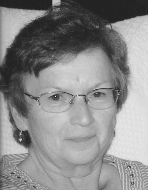 Mary L. Hockenbroch