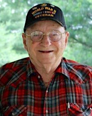 George Reese