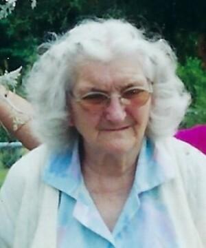 Lee Ann Meekins
