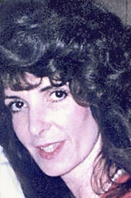 Janice B. Daigneault