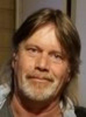 Jeffrey Allen Ware