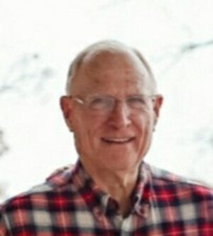 Robert Leo Tiner