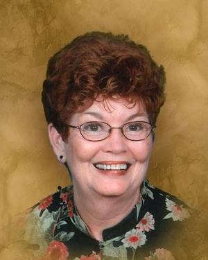F. LaSandra Ward