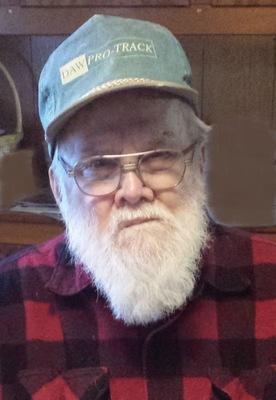 Karl R. Underhill Sr.
