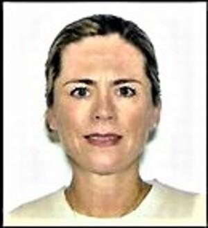 Angela Jean Kaul Paulsell
