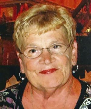 Judith A. Nocera