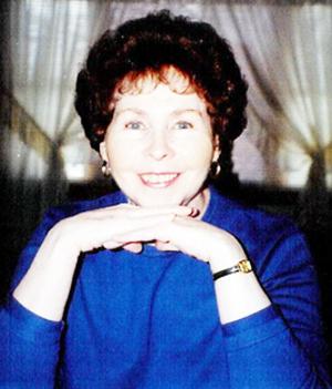 Sara F. Morrison