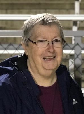 Bonnie L. Kuhn