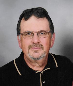 Terry Lee Sipe