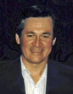 Harry  Oscar Loutit