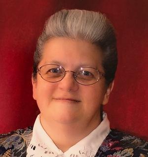 Emma J. Benfer