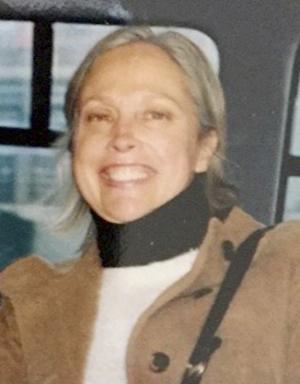 Deborah Elliot (Breed) Allen