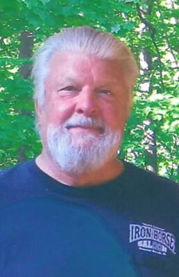 Michael B. Dick
