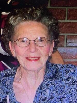 Jane H. Siglow