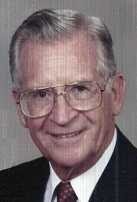 Clarence Herman Whisler Jr.