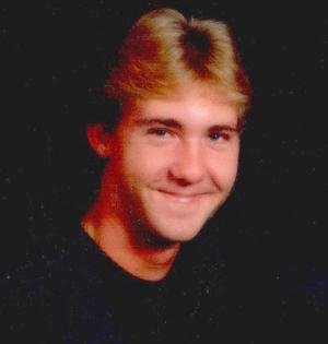 David Shawn Olson