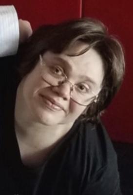 Becky J. Shaner