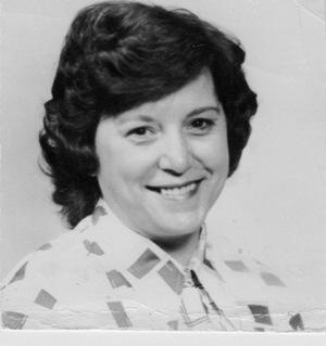 Barbara A. Dangler