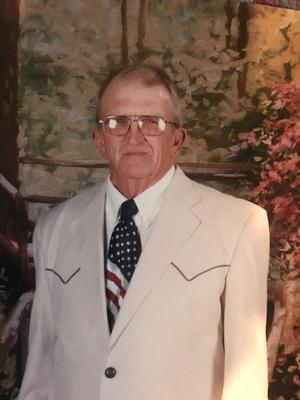 John Charles Lyon