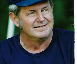 Allen D. Prause