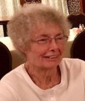 Judy A. Campbell
