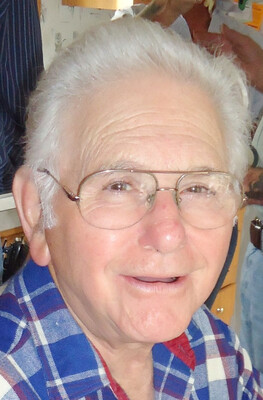 Lowell A. Jones, Sr