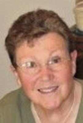 Betty Jo Hobbs