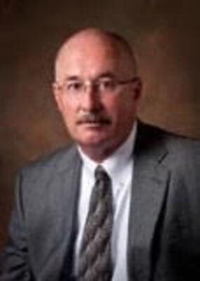 David Riley Dennis