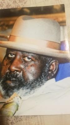 Robert J. Fats Cummings